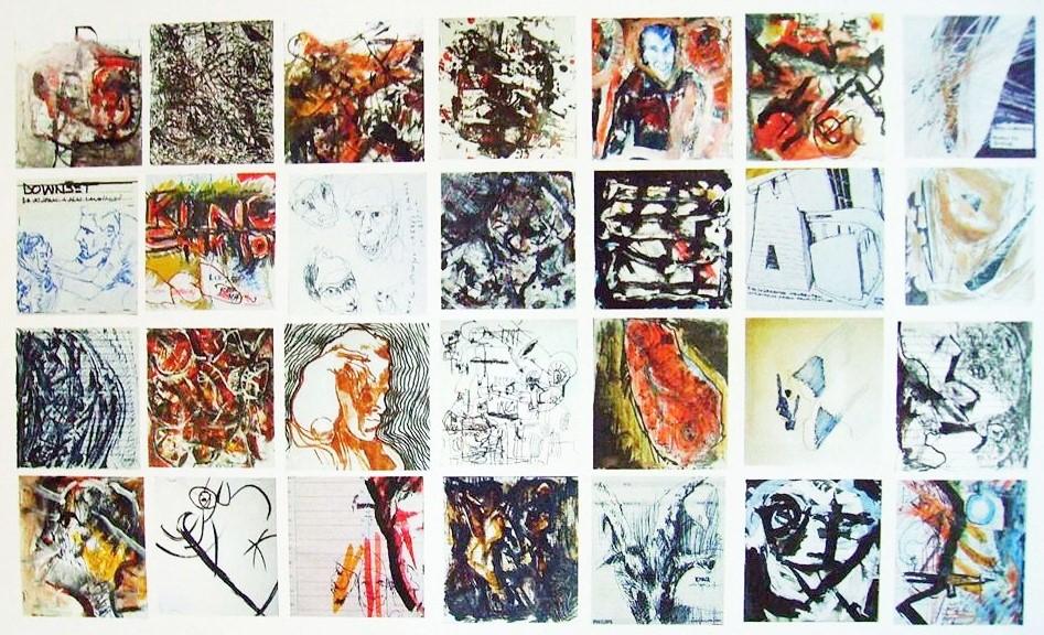 1-Serie-dello-Zibaldone-Visivo-mista-su-plastica-12-x-12-cm.-ciascuno-2003-05