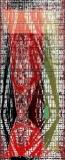 11. 'Three projections', winpaint, 2005